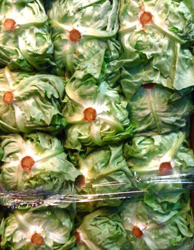 boston-lettucebutter-ca_4423111003_o
