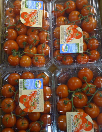 campari-tomatoes-82lb-on-the-vine_4423878736_o