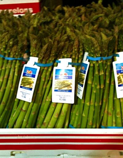 dole-standard-asparagus-28lbs_4439608080_o