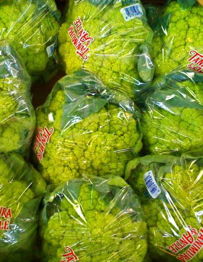 green-cauliflower-broccoflower_4423867418_o