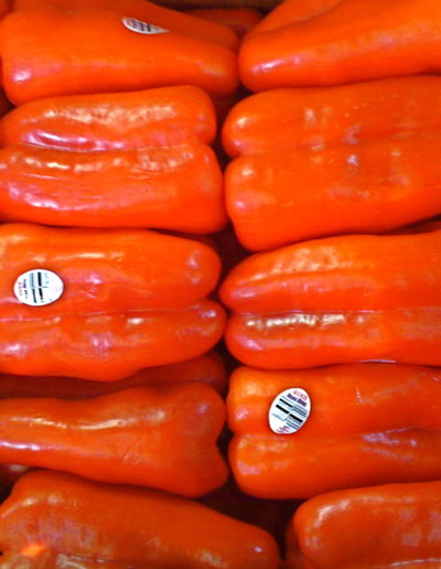 le-rouge-red-pepper_4423867260_o