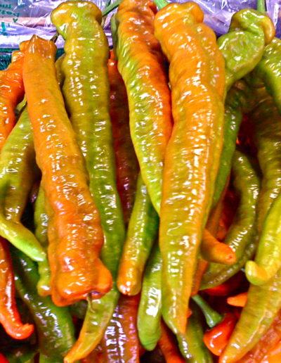 mix-red-longhot-pepper_4423867556_o