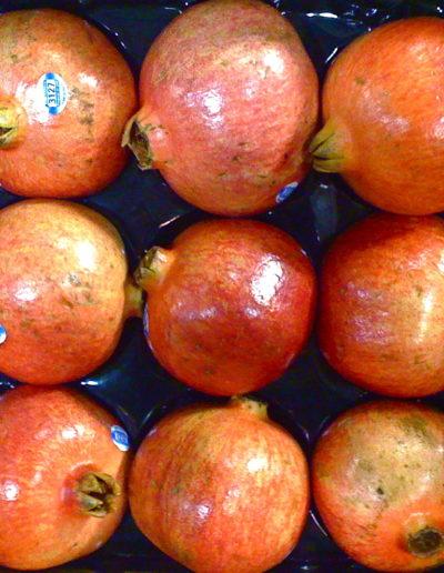 pomegranate_4423109665_o