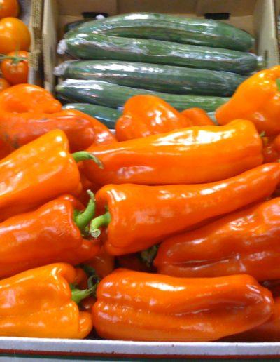 red-cubanelle-pepper_4423870156_o