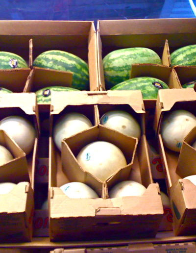 seedless-watermelonhoneydews_4423874008_o