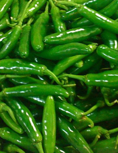 serrano-pepper_4423106741_o