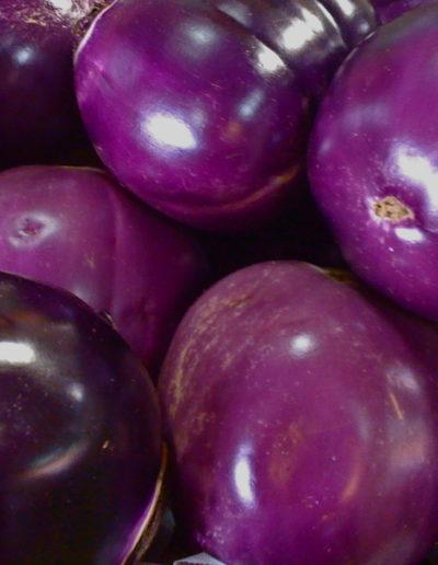 sicilian-eggplant_4423866824_o