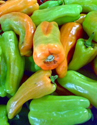 suntan-cubanelle-pepper_4423102865_o