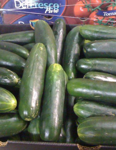 super-select-cucumber-mex_4423877444_o