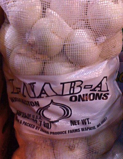 white-onion_4423875124_o