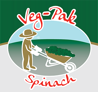 Veg-Pak Produce