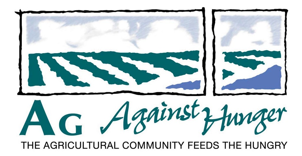 Rubin Bros. Supports Ag Against Hunger