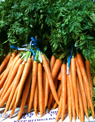 bunch-carrot-ca_4423116477_o