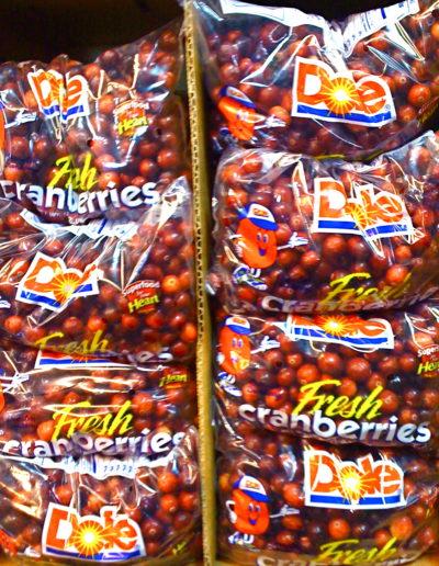 cranberries_4423875896_o