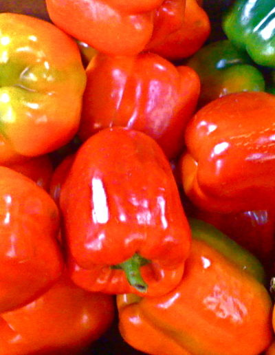 mix-red-bell-pepper_4423871360_o