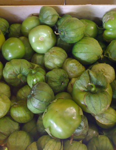 tomatillo-husk-tomato-mx_4423107227_o