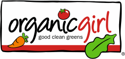 Organic Girl Salad Products