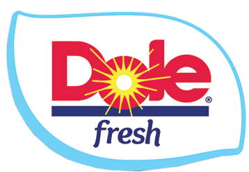 Dole Products