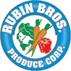 Rubin Bros Produce Corp. - NYC Full Service Produce Distribution - Hunts Point Produce Market