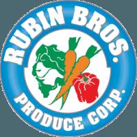 Rubin Bros. Produce Corp